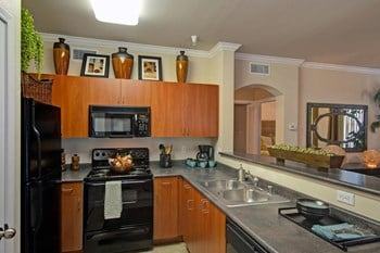 39415 Ardenwood Way 1 Bed Apartment for Rent Photo Gallery 1