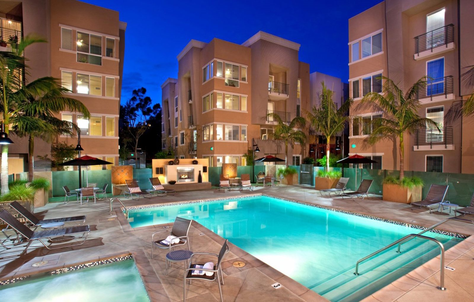 Alterra apartments in la mesa ca apartments for rent in - Cheap one bedroom apartments in san diego ...