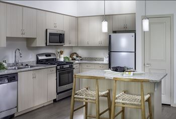 2043 Artisan Way 1-3 Beds Apartment for Rent Photo Gallery 1