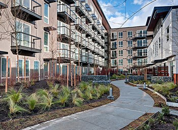 8397 158th Ave NE Studio-2 Beds Apartment for Rent Photo Gallery 1