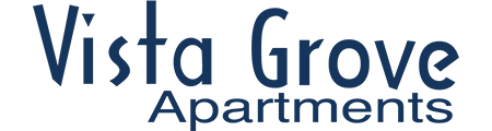 Mesa Property Logo 109