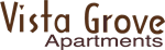 Vista Grove Property Logo 0