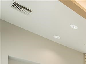 Community Lounge With Newly Upgraded Interiors at Aventura, Avondale,Arizona