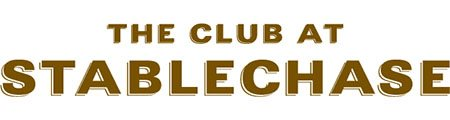 Club at Stablechase Property Logo 0