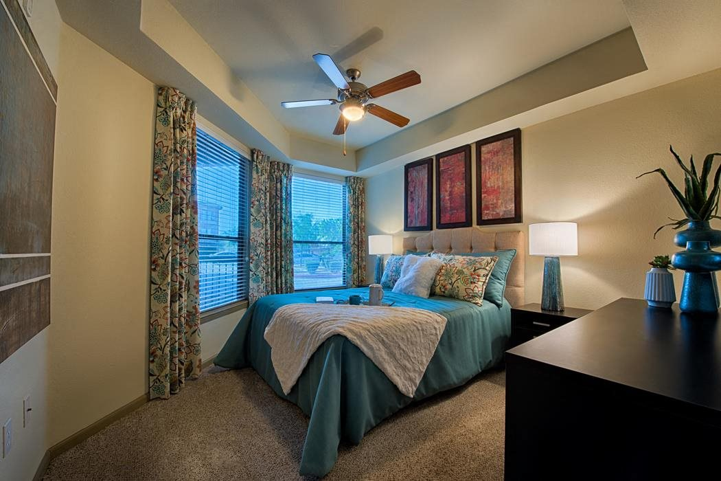 East phoenix apartments for rent residences at fortytwo25 - 2 bedroom apartments under 600 in phoenix ...