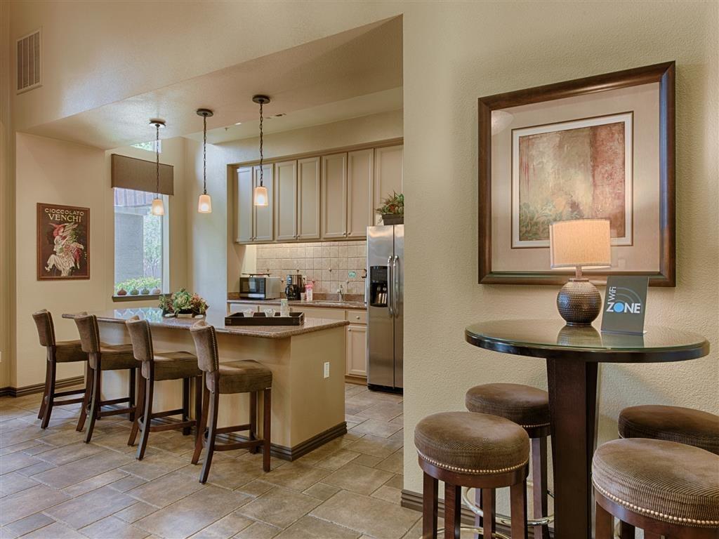 Luxury Apartment Rentals In Chandler Az Stonebridge