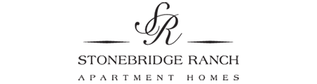 Stonebridge Ranch Apartment Homes for Rent in Chandler, AZ - Logo