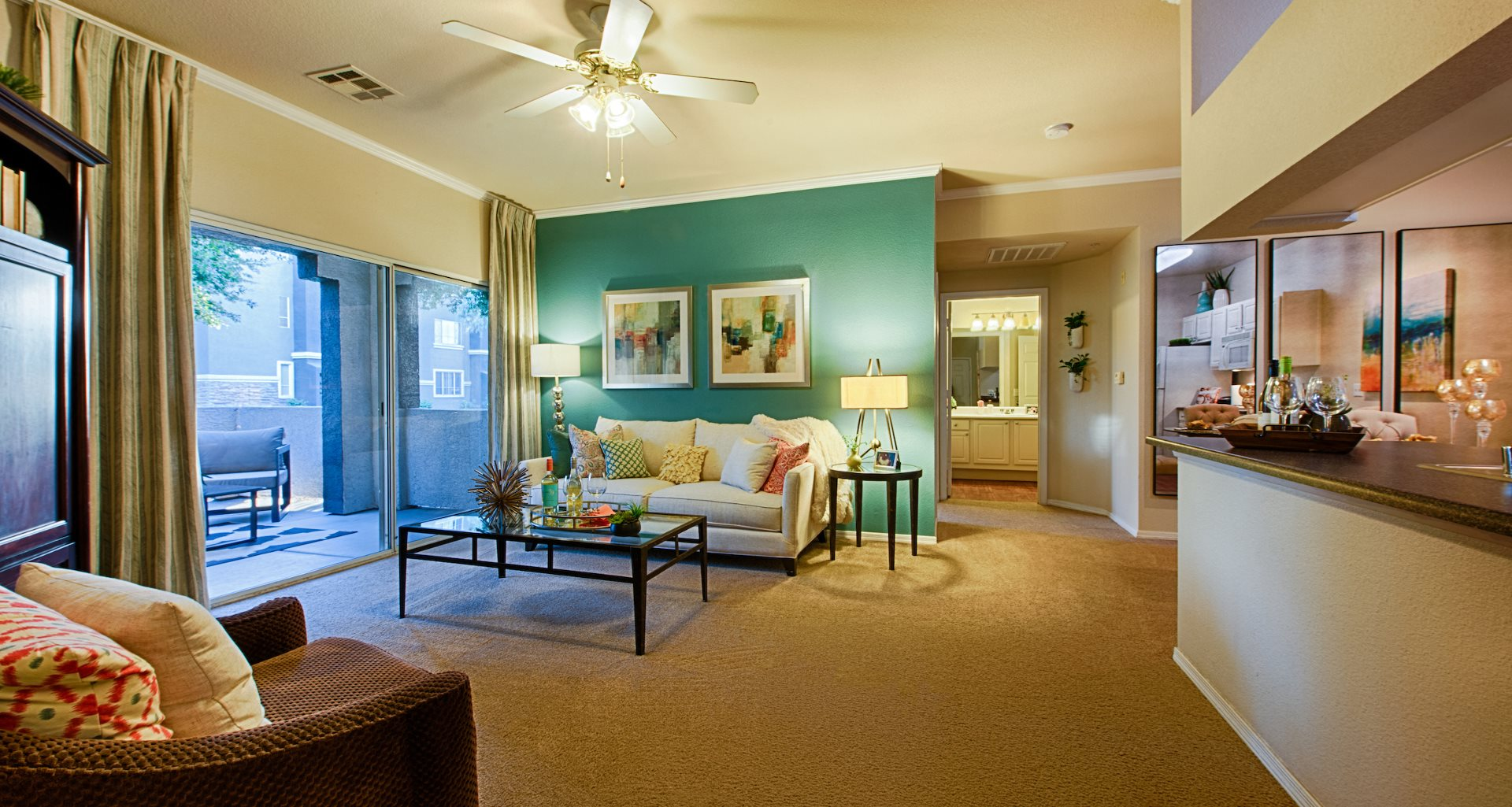 luxury apartments in downtown chandler az stonebridge ranch