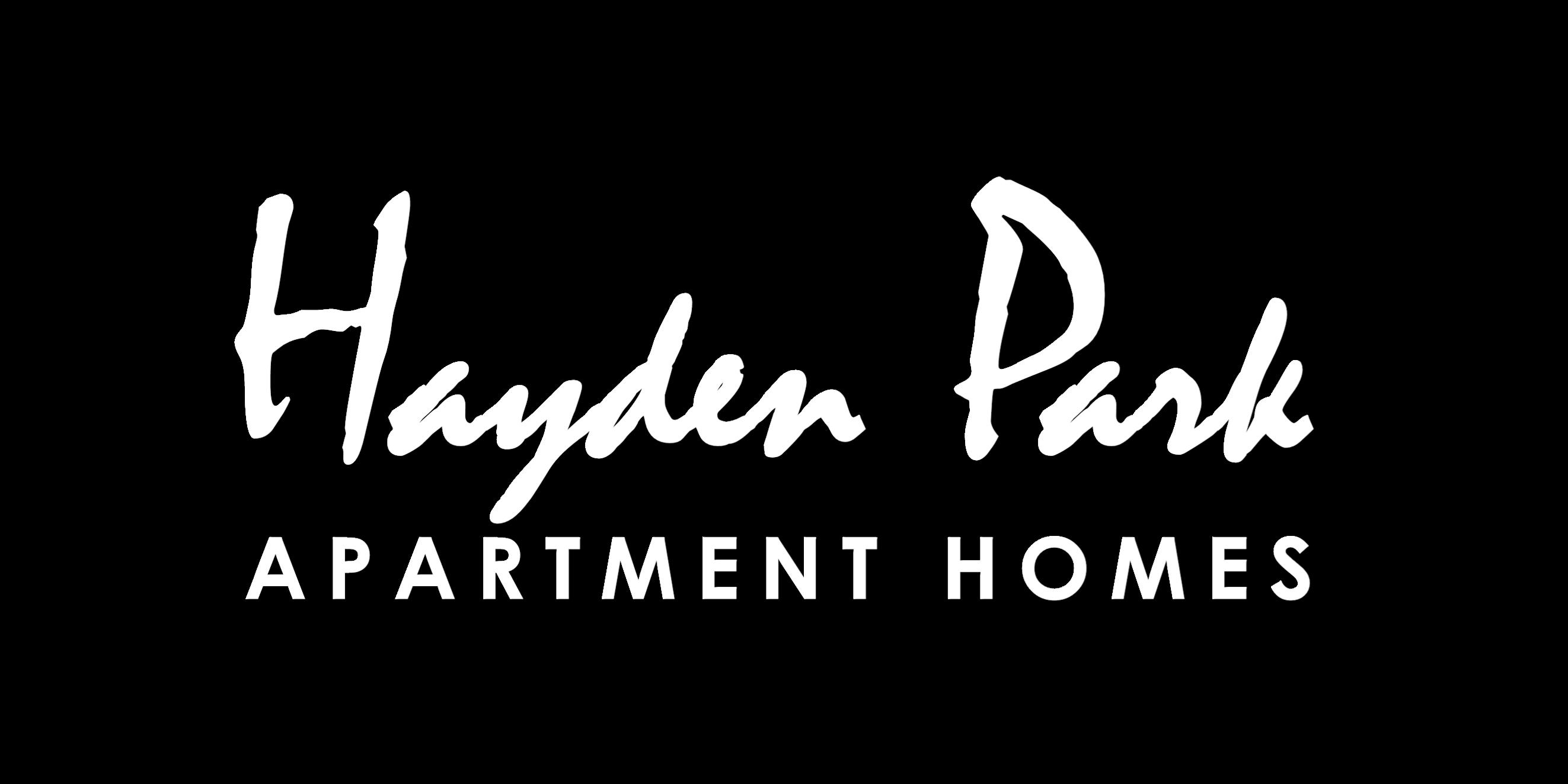 Scottsdale Property Logo 17