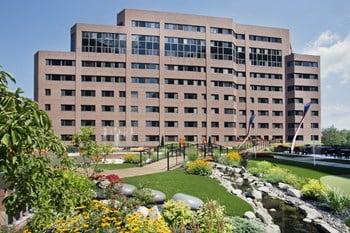 34 South Lexington Avenue Studio-2 Beds Apartment for Rent Photo Gallery 1