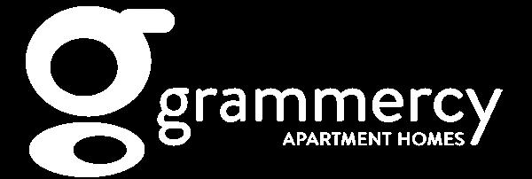 Renton Property Logo 30
