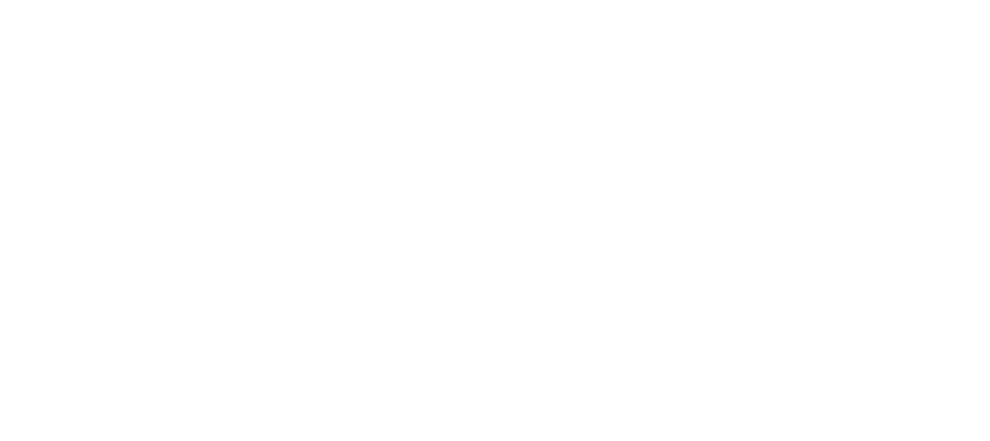 Logo for Retreat at Maple Hill