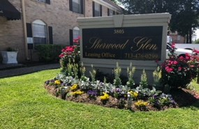 3805 Sherwood Lane 1-2 Beds Apartment for Rent Photo Gallery 1