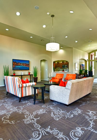 Upgraded Lighting Packages at Allure at Tempe, Tempe, 85283