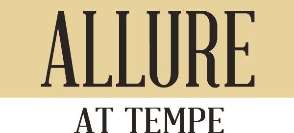 Allure at Tempe, Tempe