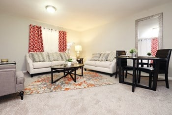 2717 Shell Bark Rd 1-4 Beds Apartment for Rent Photo Gallery 1