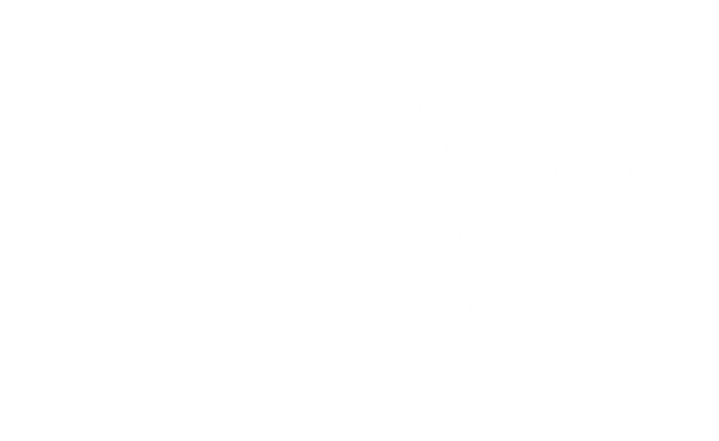 Logo for Array South Mountain