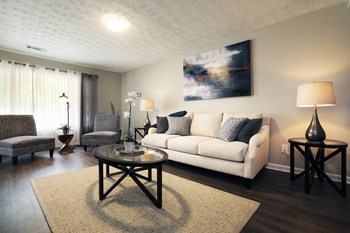 3321 Peppertree Circle 1-2 Beds Apartment for Rent Photo Gallery 1