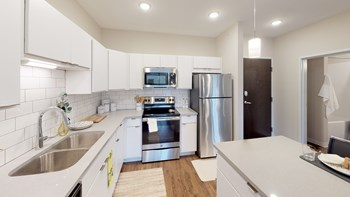 4415 Lincoln Way 1-2 Beds Apartment for Rent Photo Gallery 1