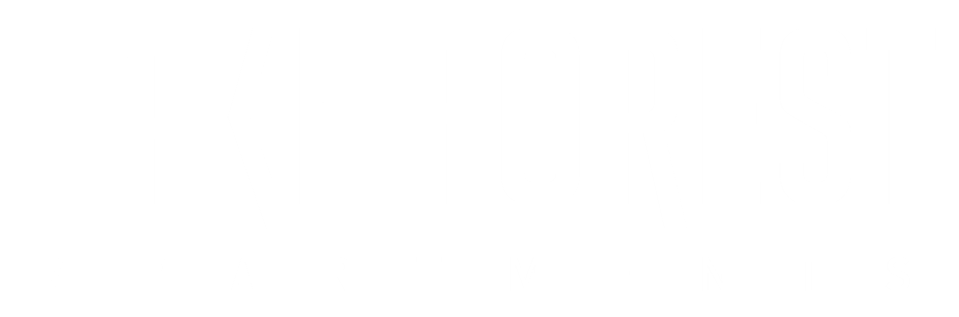 Logo for Lake Forest Apartments