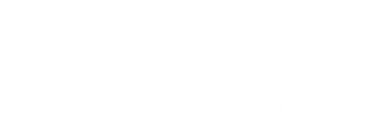 Logo for Talavera Apartments