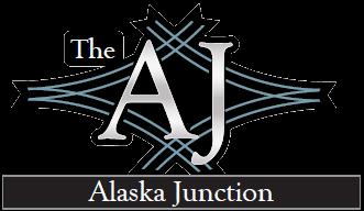Seattle Property Logo 1