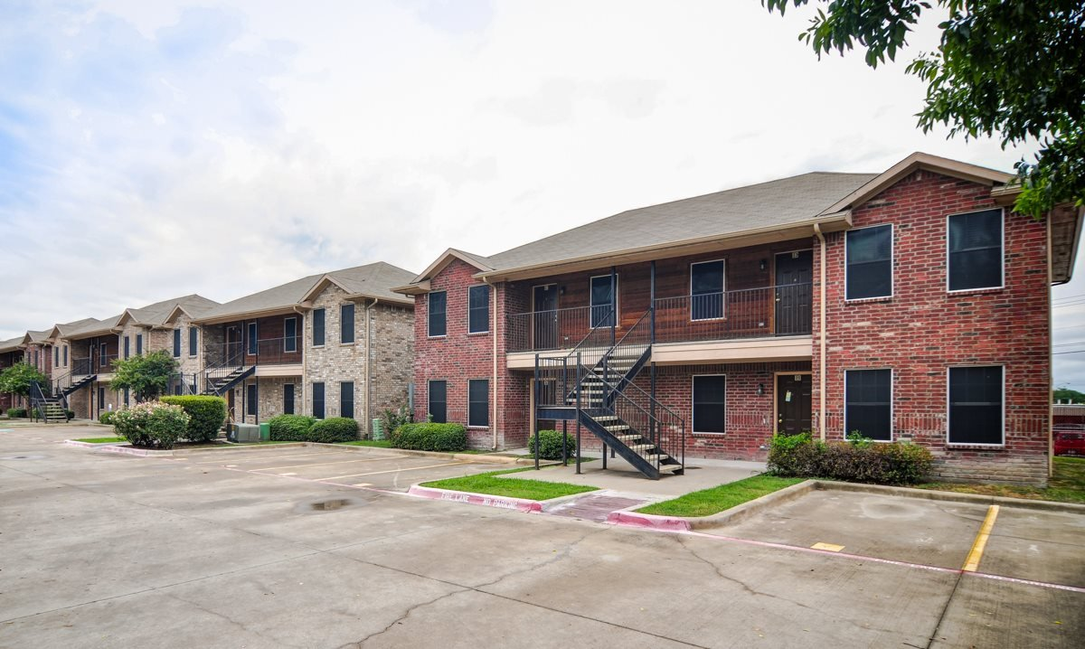 Greenville Terrace Apartments | Apartments in Greenville, TX