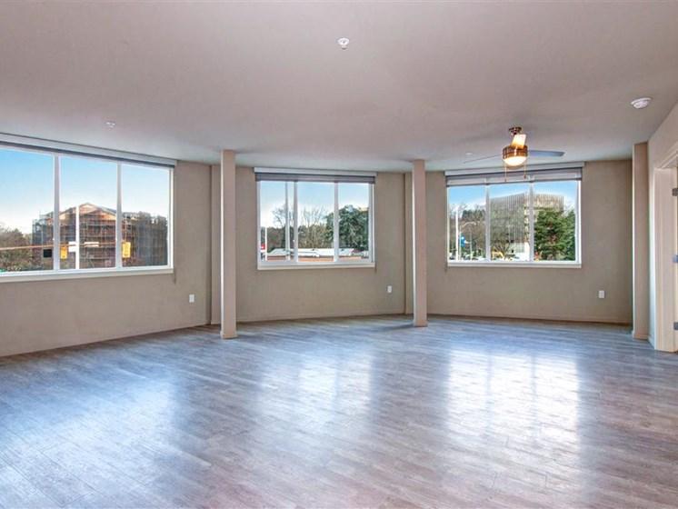 Bright Spacious Apartment Homes at Second and Main, Renton, WA 98057