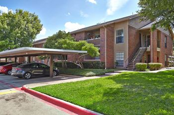 2305 Ashcroft Ln 1-2 Beds Apartment for Rent Photo Gallery 1