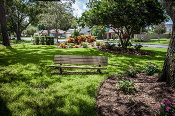 3939 Golf Village Loop 1-2 Beds Apartment for Rent Photo Gallery 1
