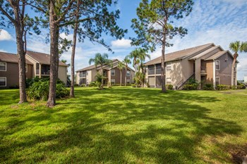 801 Green Heron Ct 1-3 Beds Apartment for Rent Photo Gallery 1
