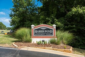 8301 Harris Pond Ln 1-2 Beds Apartment for Rent Photo Gallery 1