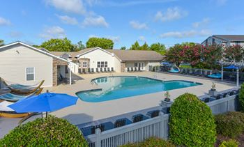7113 Cape Harbor Dr 3 Beds Apartment for Rent Photo Gallery 1