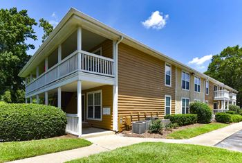 2247 Wrightsville Ave Studio-3 Beds Apartment for Rent Photo Gallery 1