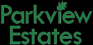 Kilgore Property Logo 15