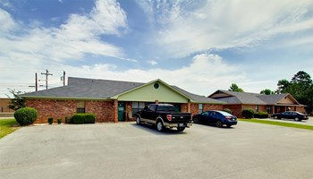 200 parkview estates 2 Beds Apartment for Rent Photo Gallery 1
