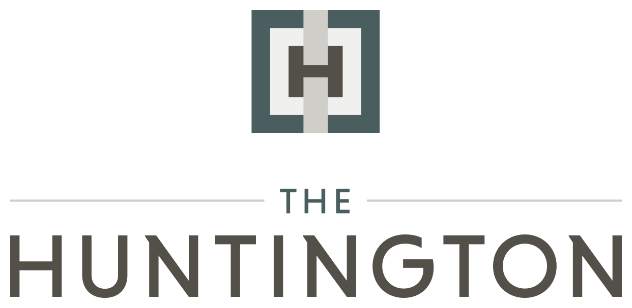 The Huntington, Brookline, MA 01803