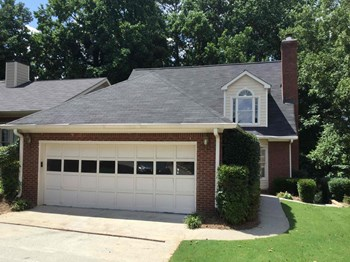 3277 Embry Downs Court 4 Beds House for Rent Photo Gallery 1