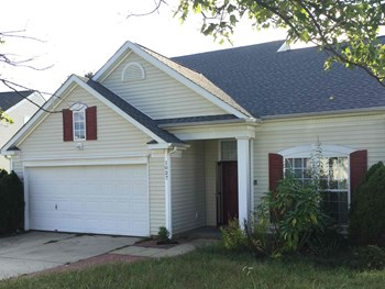 1027 Hipp Road 3 Beds House for Rent Photo Gallery 1