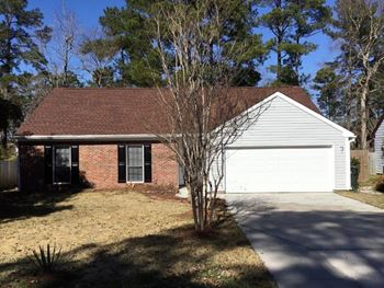 South Carolina Houses for Rent: 183 Rentals – RENTCafé