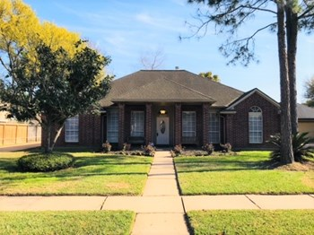 11427 Crayford Dr 4 Beds House for Rent Photo Gallery 1