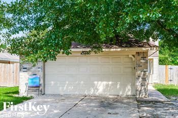 13630 Alon Lane 3 Beds House for Rent Photo Gallery 1