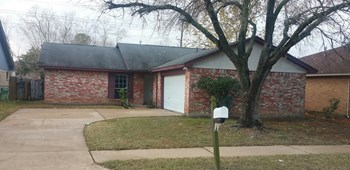 1819 Oakwell Lane 3 Beds House for Rent Photo Gallery 1