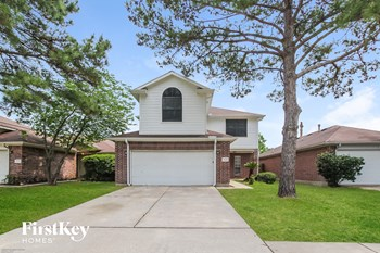 18206 Campbellford Dr 4 Beds House for Rent Photo Gallery 1