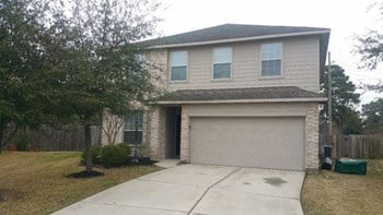 21502 Falvel Misty Drive 4 Beds House for Rent Photo Gallery 1