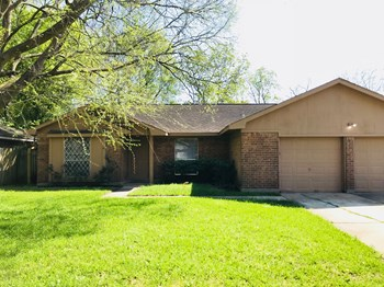 6719 Indian Falls Drive 4 Beds House for Rent Photo Gallery 1