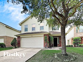 8722 BLACK CLIFF LANE 3 Beds House for Rent Photo Gallery 1