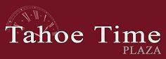 Incline Village Property Logo 3