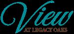 Raleigh Property Logo 1