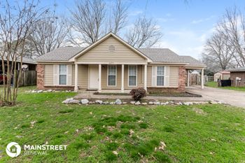 6295 Cornwall Rd 3 Beds House for Rent Photo Gallery 1